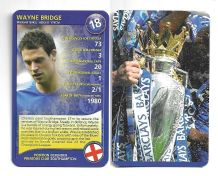 Chelsea Wayne Bridge 18b